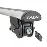 Farad SM 02