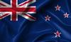 N. Zealandijos-veliava