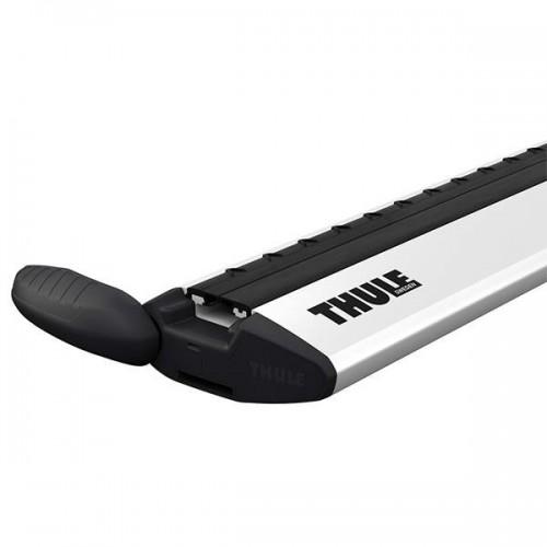 Thule | 960 | WingBar