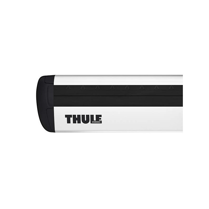 Thule 7113 WingBarEVO