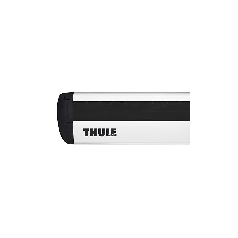 Thule   962   Wing Bar