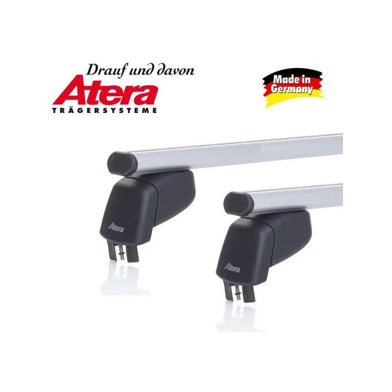 Atera ASF 045xxx