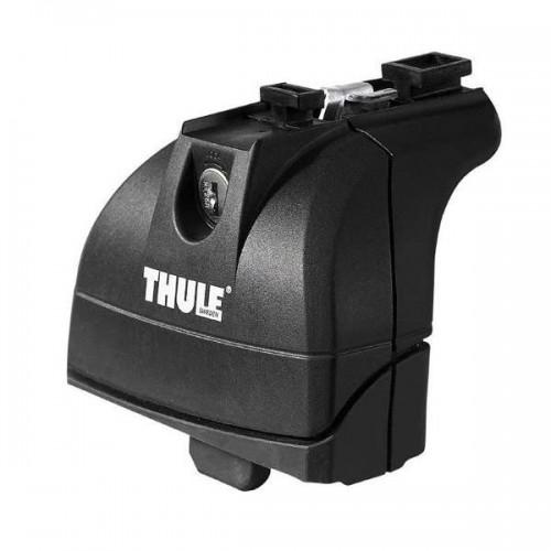 Thule 753