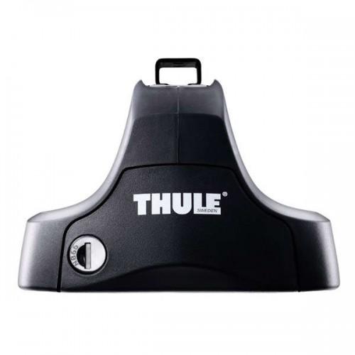 Thule 754