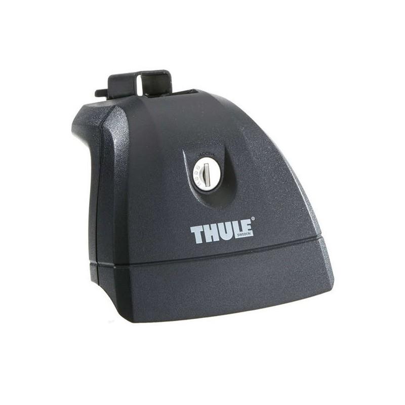 Thule 751