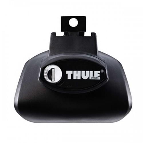 Thule 757