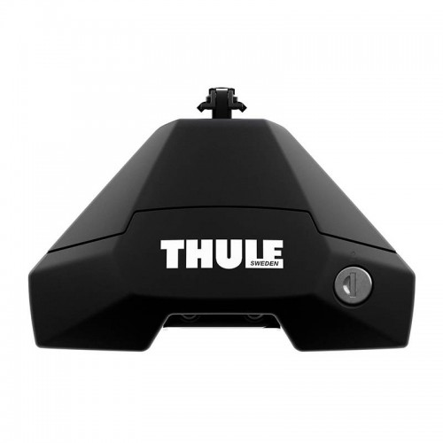 Thule 7105