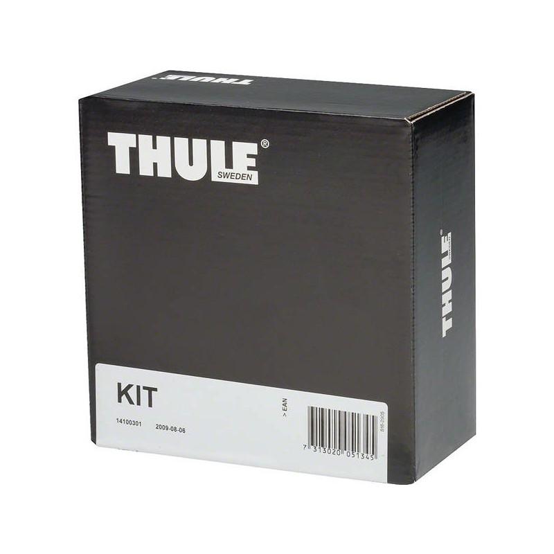 Thule 3xxx