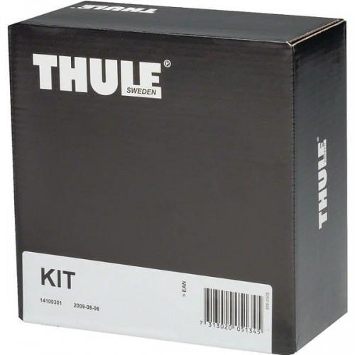 Thule 4xxx