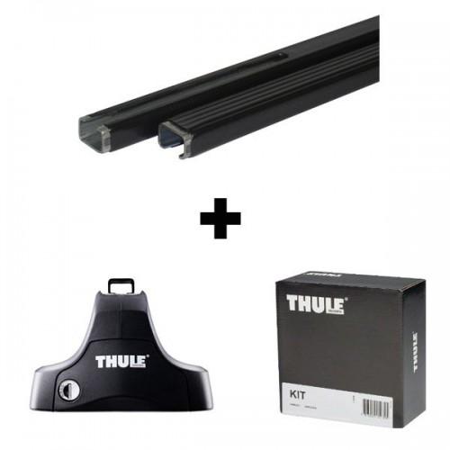 Thule 712x+754+1xxx