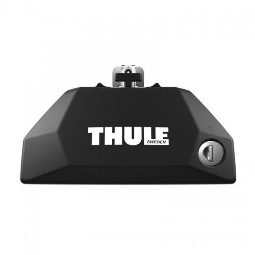 Thule 7106