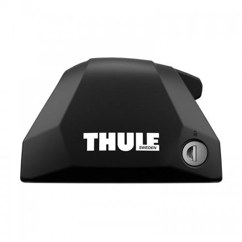 Thule 7206