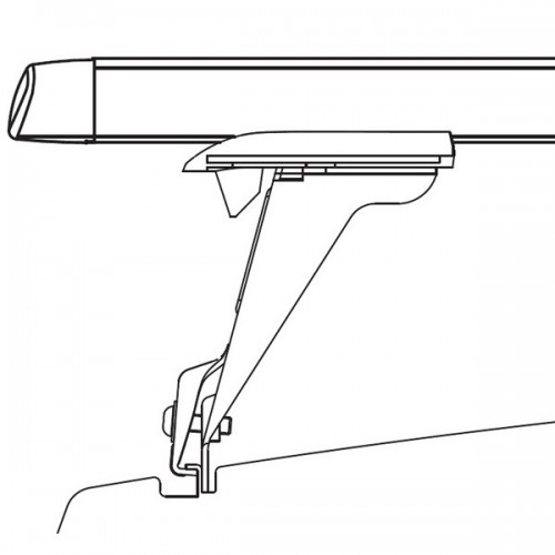 AMC 5106