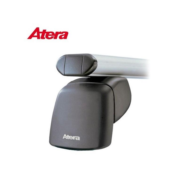 Atera 045100