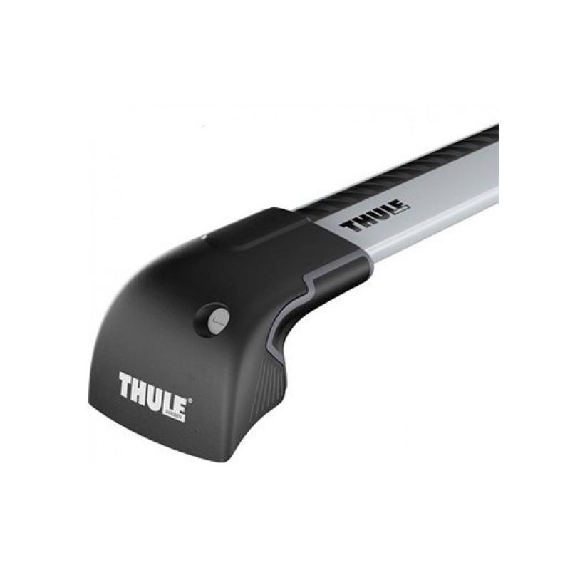 Thule | 9591 | WingBar Edge