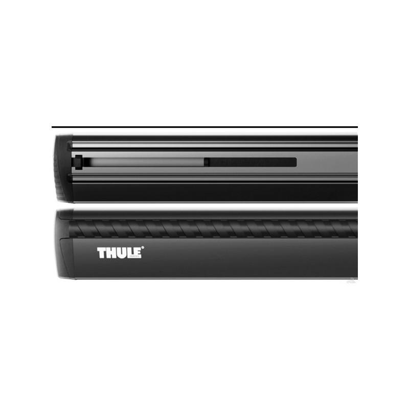 Thule 960 WingBar
