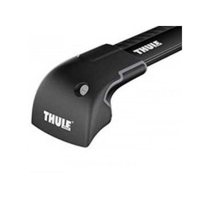 Thule 9591 WingBar Edge