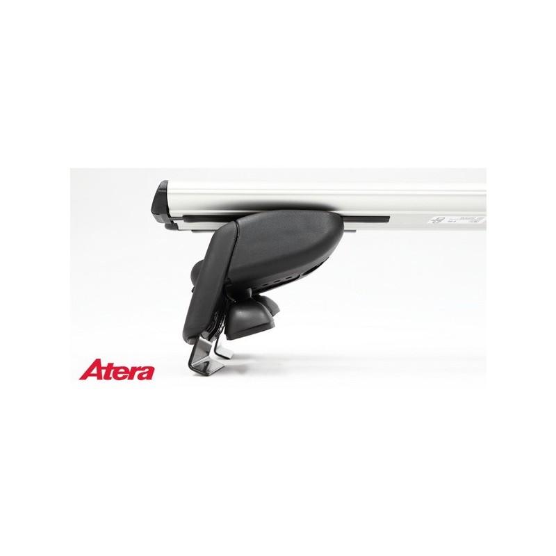 Atera 045001
