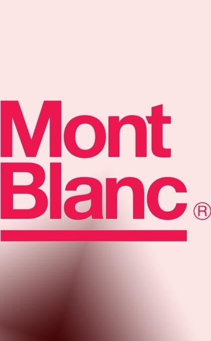 Supra | Mont Blanc