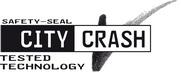 CityCrash